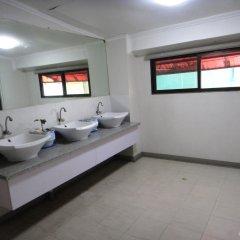 Отель Saleh Филиппины, Пампанга - отзывы, цены и фото номеров - забронировать отель Saleh онлайн фото 4
