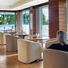 Отель Blazer Suites Hotel Греция, Афины - 1 отзыв об отеле, цены и фото номеров - забронировать отель Blazer Suites Hotel онлайн помещение для мероприятий