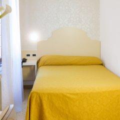 Отель Adriatico Италия, Венеция - отзывы, цены и фото номеров - забронировать отель Adriatico онлайн ванная