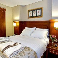 Hotel Perula комната для гостей фото 4
