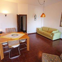 Отель Anita Джардини Наксос комната для гостей