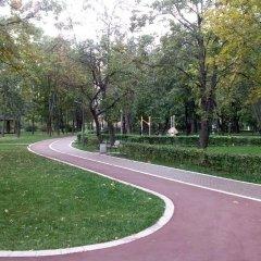Гостиница Руставели в Москве отзывы, цены и фото номеров - забронировать гостиницу Руставели онлайн Москва фото 5