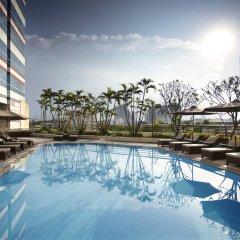 Отель Melia Hanoi фото 9