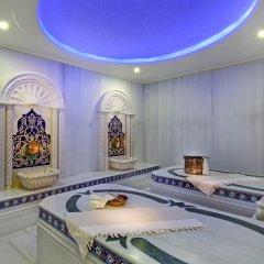 Hilton Istanbul Bosphorus Турция, Стамбул - 5 отзывов об отеле, цены и фото номеров - забронировать отель Hilton Istanbul Bosphorus онлайн сауна