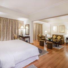 Отель Grand Excelsior Hotel Deira ОАЭ, Дубай - 1 отзыв об отеле, цены и фото номеров - забронировать отель Grand Excelsior Hotel Deira онлайн комната для гостей