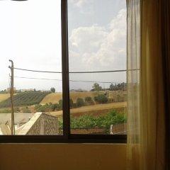 Отель Town of Nebo Hotel Иордания, Аль-Джиза - отзывы, цены и фото номеров - забронировать отель Town of Nebo Hotel онлайн