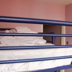 Отель Euro Hostel Glasgow Великобритания, Глазго - отзывы, цены и фото номеров - забронировать отель Euro Hostel Glasgow онлайн бассейн