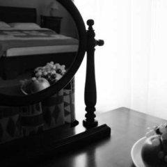 Отель Горизонт Азербайджан, Баку - 4 отзыва об отеле, цены и фото номеров - забронировать отель Горизонт онлайн фитнесс-зал