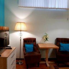 Mini Hotel Morskoy Сочи удобства в номере