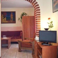Отель Villa Ambra фото 11