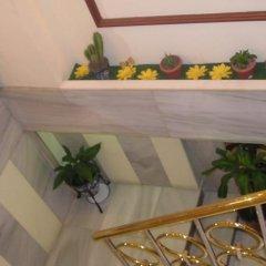 Отель Hostal Nevot удобства в номере фото 2
