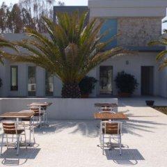 Baia Sangiorgio Hotel Resort Бари гостиничный бар