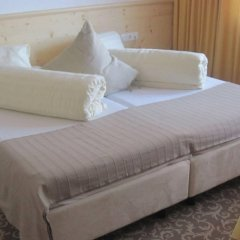 Hotel Feldwebel комната для гостей фото 2