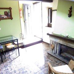 Отель Viviendas Rurales La Fragua комната для гостей фото 3
