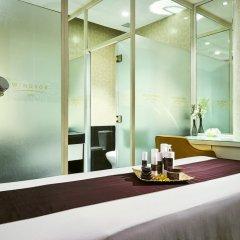 Отель Windsor Plaza Hotel Вьетнам, Хошимин - 1 отзыв об отеле, цены и фото номеров - забронировать отель Windsor Plaza Hotel онлайн спа фото 2