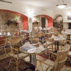 American Colony Hotel The Leading Hotels of the World Израиль, Иерусалим - отзывы, цены и фото номеров - забронировать отель American Colony Hotel The Leading Hotels of the World онлайн развлечения