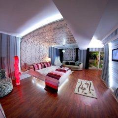 Rental House Ankara Турция, Анкара - отзывы, цены и фото номеров - забронировать отель Rental House Ankara онлайн фото 3