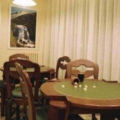 Отель Hostal Dos Rios Испания, Аинса - отзывы, цены и фото номеров - забронировать отель Hostal Dos Rios онлайн питание фото 3