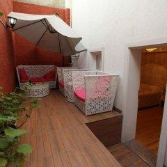 Отель Mataraci Konak Стамбул интерьер отеля фото 3