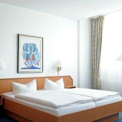 Hotel Ludwig van Beethoven 3* Стандартный номер с различными типами кроватей