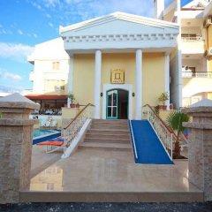 Angels Suites Apart Турция, Мармарис - отзывы, цены и фото номеров - забронировать отель Angels Suites Apart онлайн фото 4