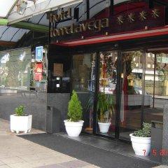 Отель City House Torrelavega Испания, Торрелавега - отзывы, цены и фото номеров - забронировать отель City House Torrelavega онлайн гостиничный бар