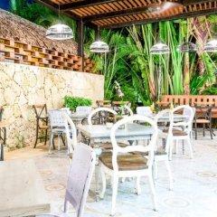 Отель Punta Cana by Be Live Доминикана, Пунта Кана - отзывы, цены и фото номеров - забронировать отель Punta Cana by Be Live онлайн питание фото 2