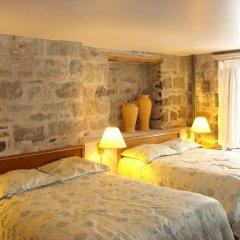 Отель Louisbourg Канада, Квебек - отзывы, цены и фото номеров - забронировать отель Louisbourg онлайн комната для гостей фото 3