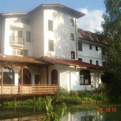 Отель Family Hotel Smolena Болгария, Чепеларе - отзывы, цены и фото номеров - забронировать отель Family Hotel Smolena онлайн фото 33