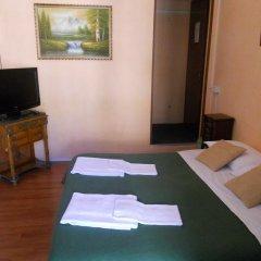 Гостевой дом B&B Sicilia Suite удобства в номере