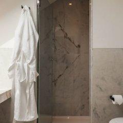 Descobertas Boutique Hotel Порту ванная фото 2