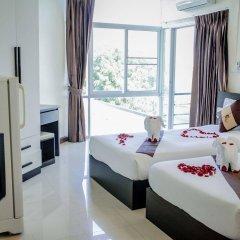 Отель Glory Place Hua Hin комната для гостей фото 4