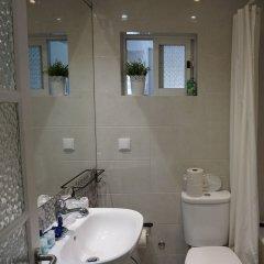 Отель Central Alfama 26 ванная фото 2