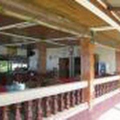 Отель Paradise Lamai Bungalow Таиланд, Самуи - отзывы, цены и фото номеров - забронировать отель Paradise Lamai Bungalow онлайн спортивное сооружение