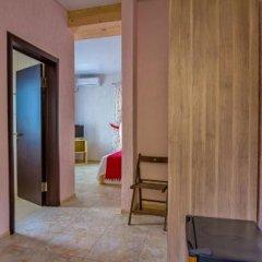 Гостиница Мини-отель «Вилла Агрия» в Ольгинке отзывы, цены и фото номеров - забронировать гостиницу Мини-отель «Вилла Агрия» онлайн Ольгинка фото 9