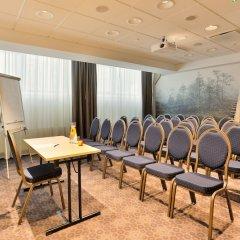 Отель Centennial Hotel Tallinn Эстония, Таллин - 7 отзывов об отеле, цены и фото номеров - забронировать отель Centennial Hotel Tallinn онлайн помещение для мероприятий фото 2