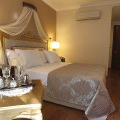 Saint John Hotel Турция, Сельчук - отзывы, цены и фото номеров - забронировать отель Saint John Hotel онлайн в номере фото 2