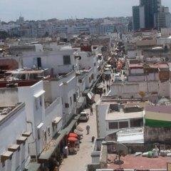 Отель Darna Марокко, Рабат - отзывы, цены и фото номеров - забронировать отель Darna онлайн фото 2