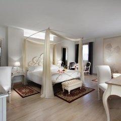 Отель Princier Fine Resort & SPA спа фото 2