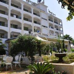 Отель Soviva Resort Сусс фото 2