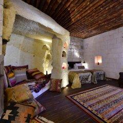 Cappadocia Estates Hotel Турция, Мустафапаша - отзывы, цены и фото номеров - забронировать отель Cappadocia Estates Hotel онлайн городской автобус
