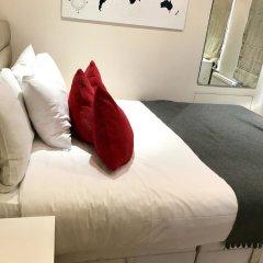 Отель Nell Gwynn House 507 комната для гостей фото 2