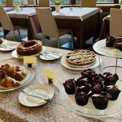 Отель Blue Dream Hotel Италия, Монселиче - отзывы, цены и фото номеров - забронировать отель Blue Dream Hotel онлайн фото 7