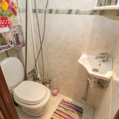 Zvezda Hostel Arbat ванная