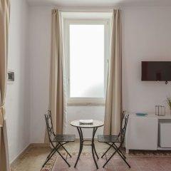 Отель Attis Guest House Италия, Сиракуза - отзывы, цены и фото номеров - забронировать отель Attis Guest House онлайн комната для гостей фото 4