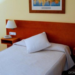 Park Sedo Benstar Hotel Group комната для гостей