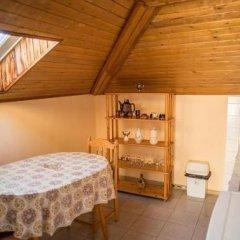 Отель Home Gramatikovi Болгария, Поморие - отзывы, цены и фото номеров - забронировать отель Home Gramatikovi онлайн спа