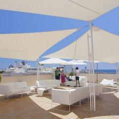 Отель Duquesa Playa