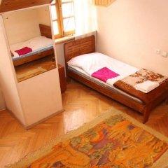 Dzveli Ubani Hotel детские мероприятия фото 2