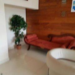 Отель Barmoi Сьерра-Леоне, Фритаун - отзывы, цены и фото номеров - забронировать отель Barmoi онлайн комната для гостей фото 4